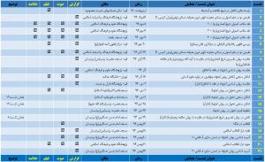 تصویر صفحه (6)