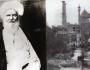 شیخ-عبدالکریم