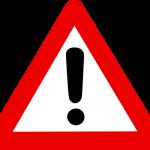 Warning-sign-15248-large